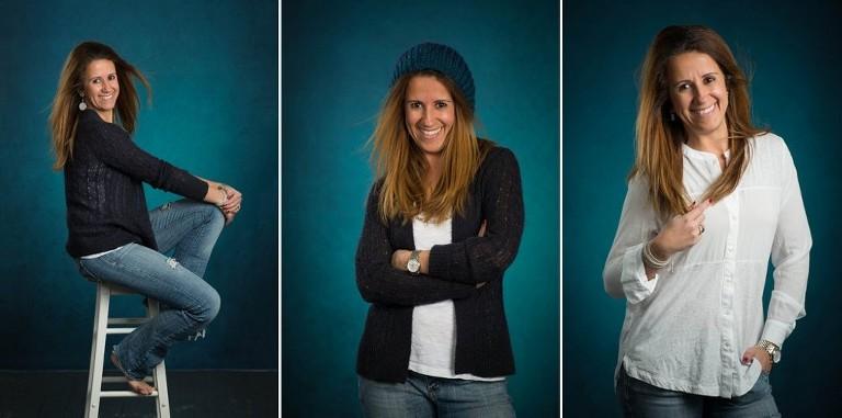 Portrait session chelmsford photographer