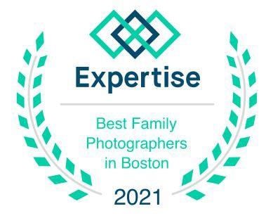 Best Family Photographer Award